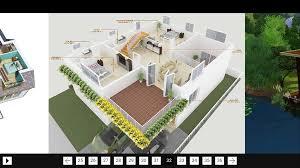 3d model home app ranking and store data app annie app description