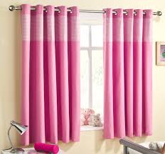 Bedroom Noise Reduction Noise Reducing Curtains To Prevent Sound In Your Home Best