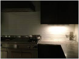 Xenon Under Cabinet Lighting Xenon Under Cabinet Lights Led Under Cabinet Lighting American