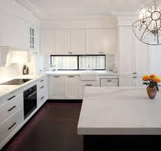 eastern suburbs kitchen design art of kitchens