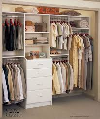 29 best closet images on pinterest bedroom cabinet and closet ideas