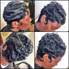the hottest styles in atlanta ga on short black hairstyles 8 best images about curls on pinterest black beauty stylists