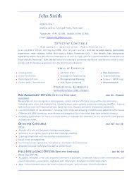 best word resume template best resume format word word resume template 2010