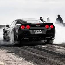 corvette zr1 burnout the finest right here z06 c7 americanmuscle