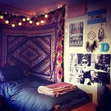 indie bedroom decor 1000 ideas about indie room on pinterest indie indie bedroom decor 1000 ideas about indie room on pinterest indie room decor pictures