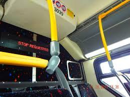 mta maryland bus service wikipedia