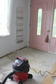floor overhaul with lumber liquidators a diy for any homeowner