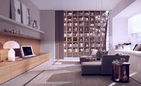 modern home library interior design decorating 1452056600 home library room interior designs jpg