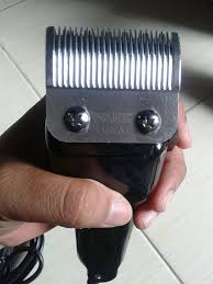 Jual Alat Cukur Wahl Asli mesin cukur wahl taper 2000 clasic series usa alat cukur rambut