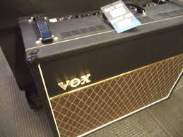vox ac30 2x12 extension cabinet vox ac30c2 30 watt tube combo 2x12 long mcquade musical