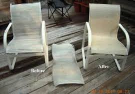 Furniture Upholstery Nj Furniture Upholstery Nj All About Lighting