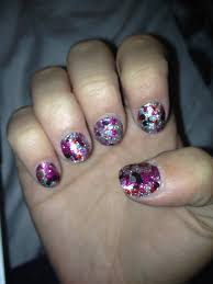 opi nail lacquer strips fun u0026 fancy nails ashley u0027s passion for