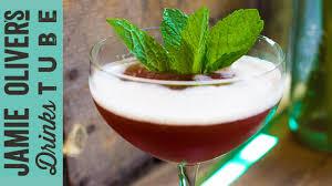 spitalfields stinger cocktail dj bbq u0026 rich hunt drinks tube