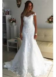 wedding dresses discount new trumpet mermaid wedding dresses buy affordable trumpet