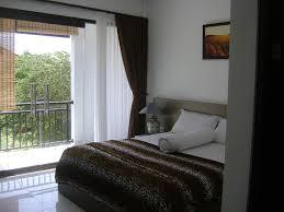 chambre chez l habitant 15 budhastay chambre chez l habitant seminyak