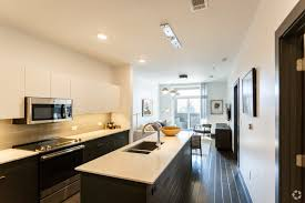 apartments for rent in nashville tn apartments com