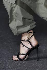 1035 best shoes shoes shoes images on pinterest shoe ann