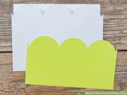 doc 620414 how to make a paper birthday card u2013 how to make a