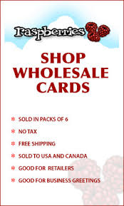 shop raspberries wholesale greeting cards raspberries greeting cards