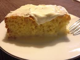 how to make a tres leche cake youtube