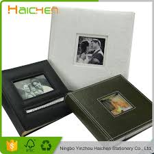 leather photo albums 8x10 8x10 wedding photo albums 8x10 wedding photo albums suppliers and