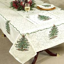 bed bath and beyond christmas table linens christmas table clothes oval tablecloths linens round sale