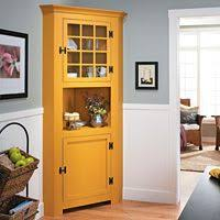 57 best corner cabinets images on pinterest corner cabinets