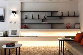 living room corner shelving units corner shelving units for