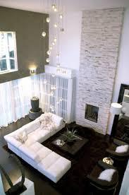 Million Dollar Bedrooms 10 Amazing Million Dollar Listing L A Properties Million Dollar