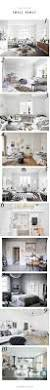 Scandinavian Room by Https Www Pinterest Com Explore Nordic Bedroom