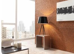 contemporary wall coco contemporary wall panels dreamwall wallcoverings with a