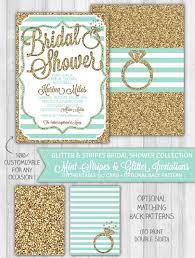 mint to be bridal shower mer enn 25 bra ideer om glitter bridal showers på