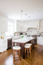 439 best kitchens images on pinterest home tours kitchen ideas