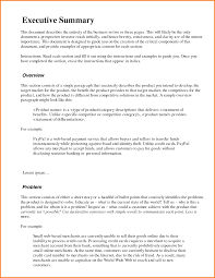 business memo format sample executive summary memo format wedding spreadsheet
