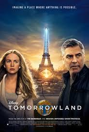 A Place Izle Tomorrowland Izle 720p Türkçe Altyazılı Izle 720p Izle