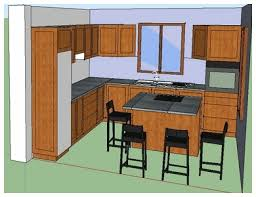 cuisines 3d cuisine sketchup 8 sketchup 8 pro buy sketchup 8 pro