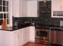 kitchen color ideas for small kitchens kitchen wonderful simple black and white kitchen color idea for