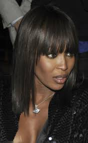 bangs make you look younger 20 gorgeous hairstyles that will make you look younger style