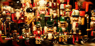 christmas nutcrackers 6 amazing facts about german christmas nutcrackers