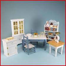 vintage dollhouse miniature kitchen furniture by concord and vintage dollhouse miniature kitchen furniture by concord and others plus accessories early 1990s 1