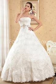 lace wedding dress archives beautiful wedding dresses
