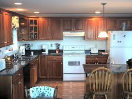 Kitchen Cabinets Redone by Kitchen Cabinet Redo Ideas U2014 Decor Trends
