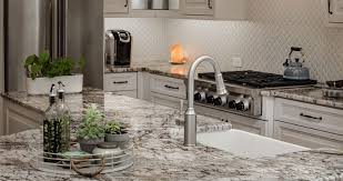 affinity kitchen and bath professional kitchen and bath design