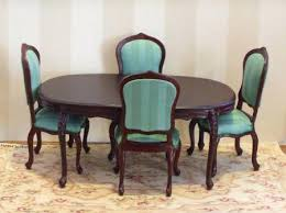 Oak Dining Room Chair Dining Room Set Dining Set Click To Enlarge