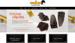 Best Human Hair Extensions Brand by 10 Best Sources For Curly U0026 Afro Textured Hair Weaves