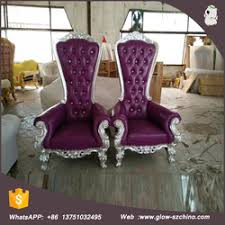 Table And Chair Rental Near Me by Sale Factory Direct Price King And Queen Chair Rentals Near Me
