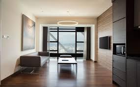 element kuala lumpur 1 bedroom skyline suite