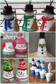 best 25 xmas crafts ideas on pinterest xmas decorations diy