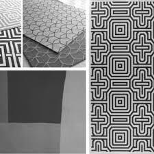 Geometric Outdoor Rug Furniture Top Geometric Outdoor Rug Designs Sweet Rugs Design