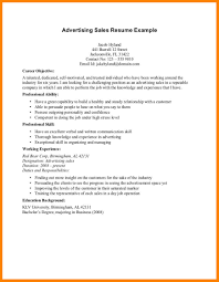 exles of resume objectives nursing resume objectives career objective statement exl sevte